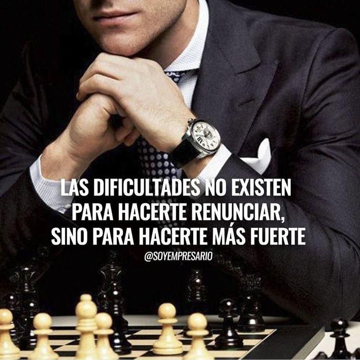 Más frases de motivacion @soyempresario @soyempresario @soyempresario @soyempresario