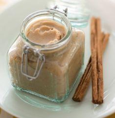 Crema di castagne con cannella e vaniglia - Tutte le ricette dalla A alla Z…