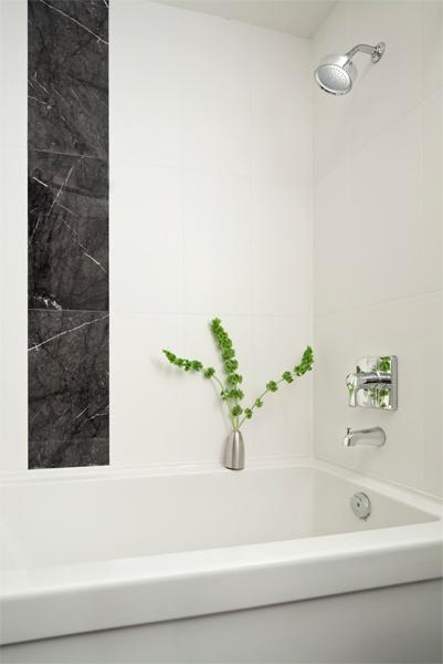 Bathroom Tiles Vancouver Bc 17 best tile designs i crave images on pinterest | room, bathroom