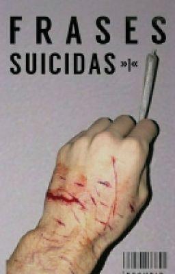 ❌Almas Muertas En Cuerpos Vivos.❌ Frases de una suicida Pensamientos… #detodo # De Todo # amreading # books # wattpad