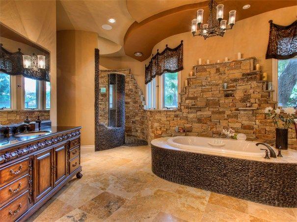 7 Esquire San Antonio, Texas 78257 United States #KSIR #luxury #realestate #bathrooms