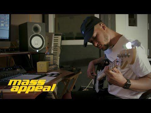 New video Rhythm Roulette: Rahki on @YouTube