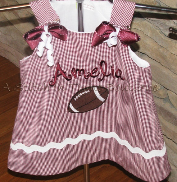 25 Best Mississippi State Baby Stuff Images On Pinterest Baby Boy