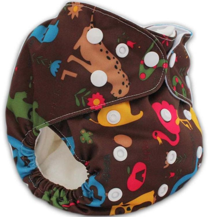 1000+ images about cloth diapers on Pinterest | Denver, Natural ...