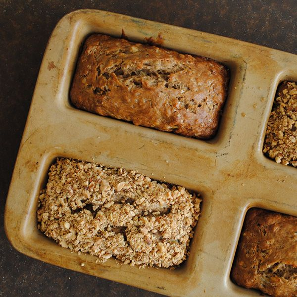15 Best Pampered Chef Mini Loaf Pan Recipes Images On