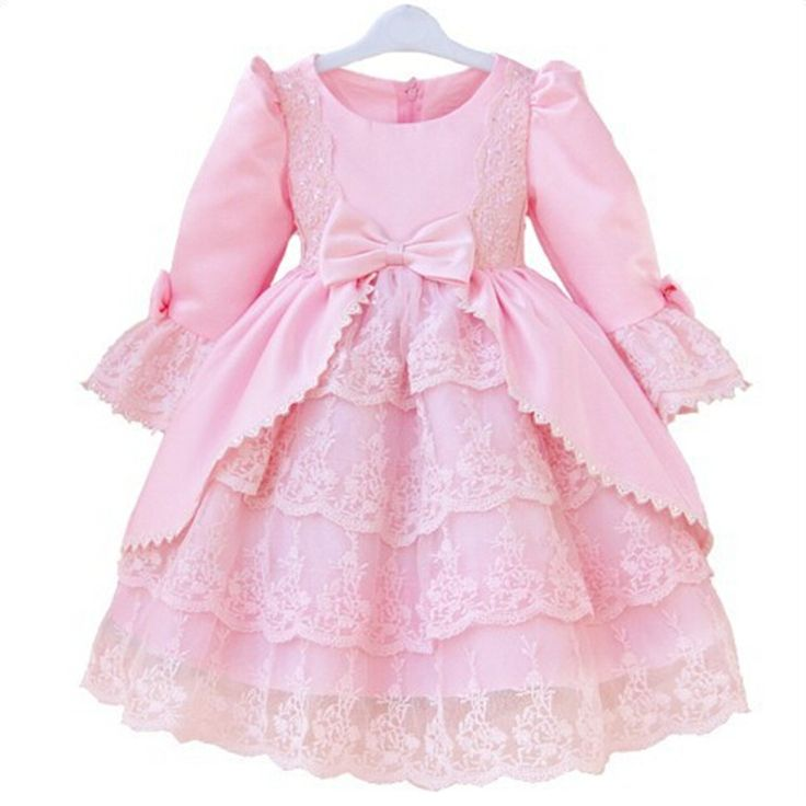 Cheap dresses england, Buy Quality dress and jacket for wedding directly from…