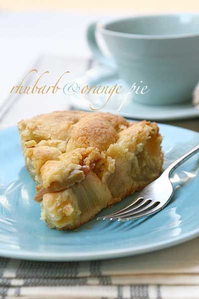 rhubarb_pie_2ssl.jpg