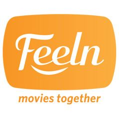 Stream classic Hollywood films and shows, Hallmark Hall of Fame, and Feeln originals online, and on Roku, AppleTV, and mobile devices.