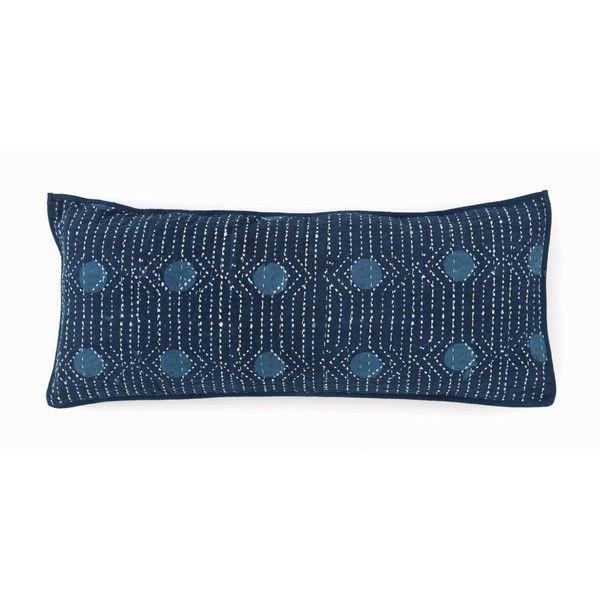 Costna Pillow | Joss & Main
