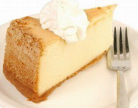 Recette Gâteau de fromage blanc au rhum : les ingrédients, la préparation et la cuisson de la recette Gâteau de fromage blanc au rhum -  Mettre les raisins secs...