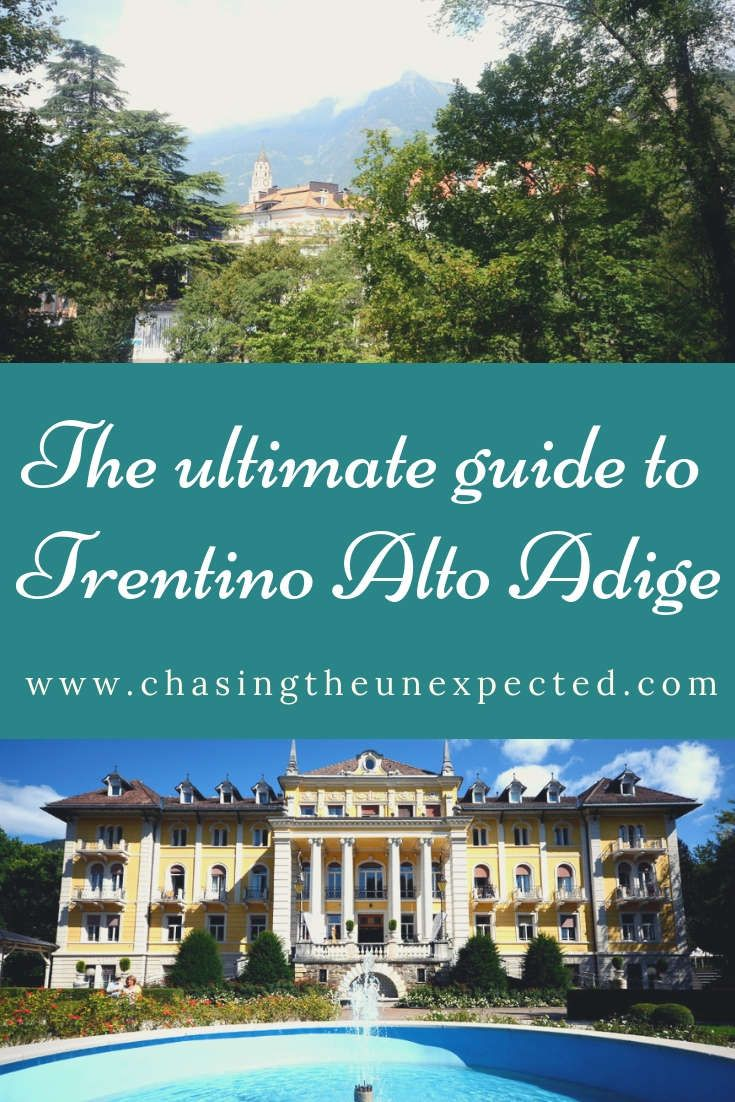 a47ae025b825 Find out the best things to do in Trentino Alto Adige and the best places to