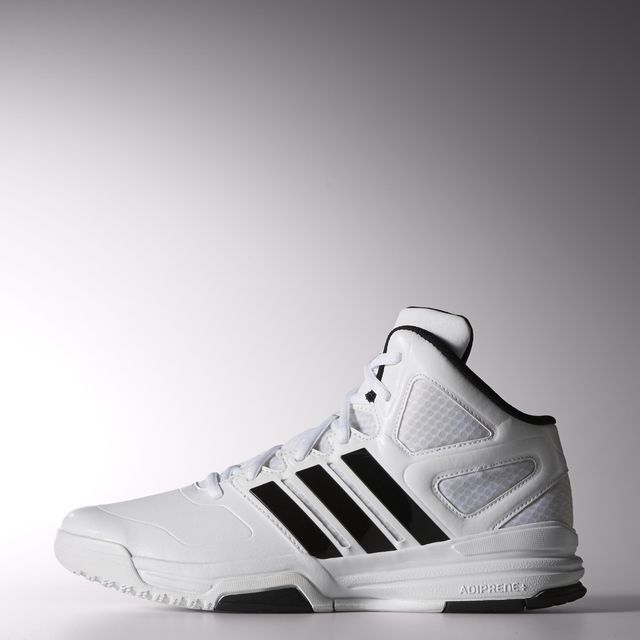 adidas - Energy BB TD