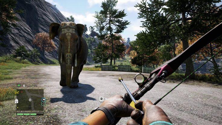 """""""Gaming Treats"""" journal on deviantART by Rightasrain Studios"""