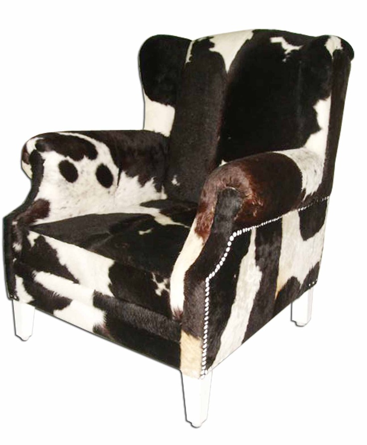 56 Best Images About Cowhide On Pinterest Cow Print