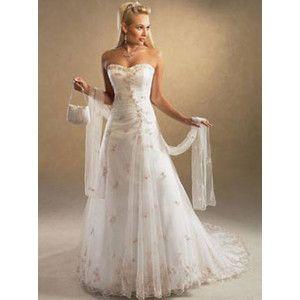 Ancient Roman Wedding Clothing
