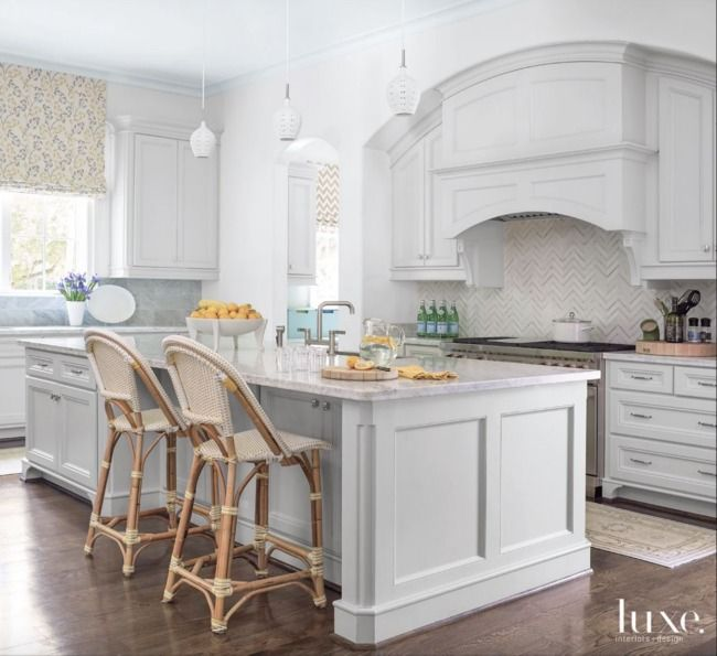 Amazing Kitchens: 581 Best Images About Amazing Kitchens! On Pinterest