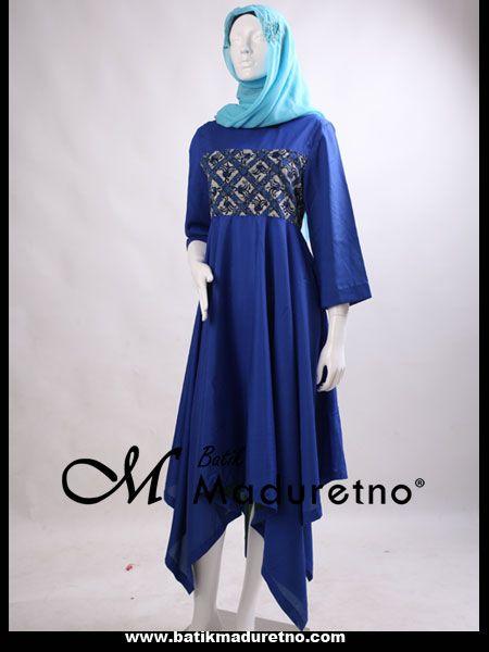Baju Large size online