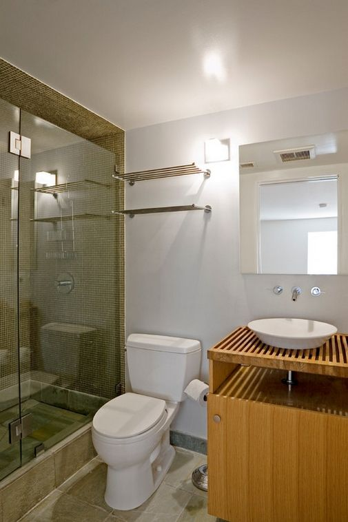 29 best Advance Bathroom Design and Renovation images on Pinterest - luxusbad whirlpool