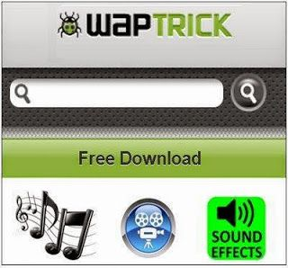 www.Waptrick.com: Download Android Games | Waptrick Music Wallpapers & Videos Downloads