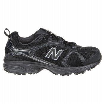 New Balance sneakers. The best. Men's MT 461
