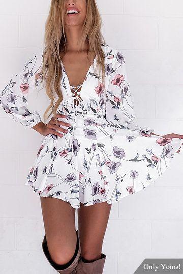 YOINS - delle donne vestiti online Shopping , Moda Abbigliamento Ispirato alle ultime tendenze della moda