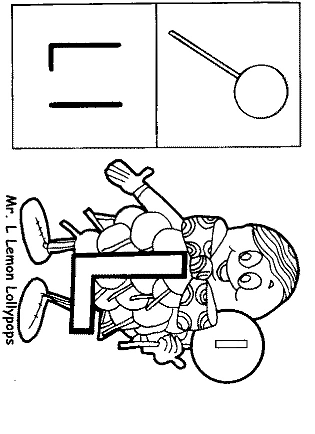Brilliant Beginnings Preschool Tons Of Coloring Pages Plus Great Ideas For Other Things To Do Kindergarten