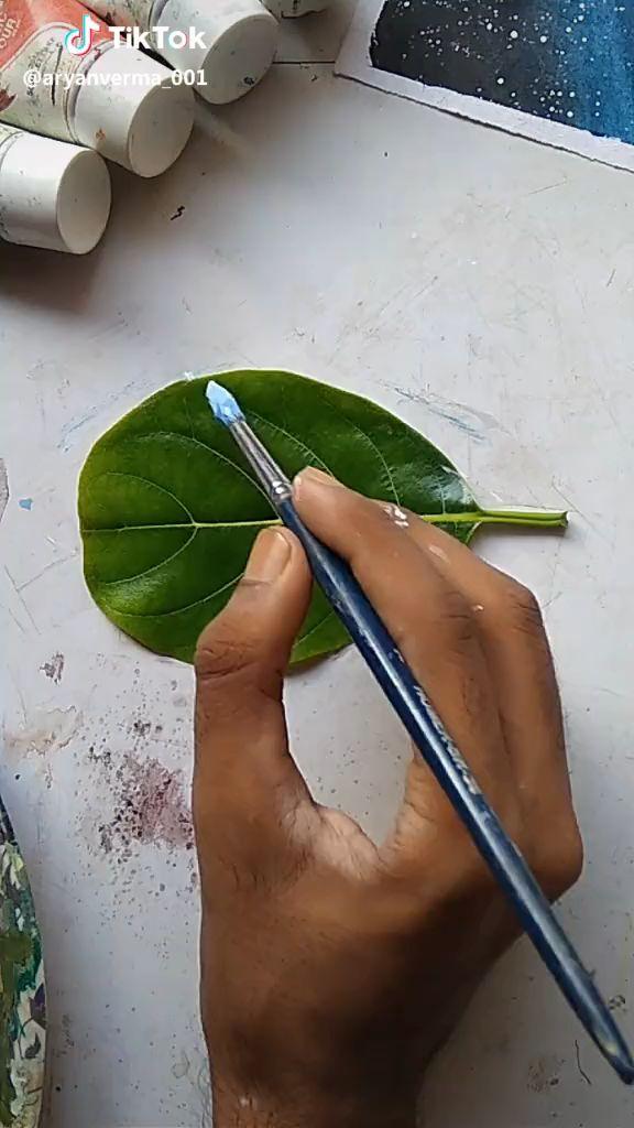 DIY – CRAFTS – ART – DESİNG