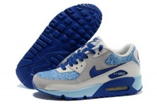 best sneakers 6d40c ae753 Shop Hot Nike Roshe Run Shoes from nike top ten store with Fast Shipping  And Easy Returns Nike Air Max 90 Ice Blue Hyper Blue Neutral Grey Sail  Womens Shoes ...