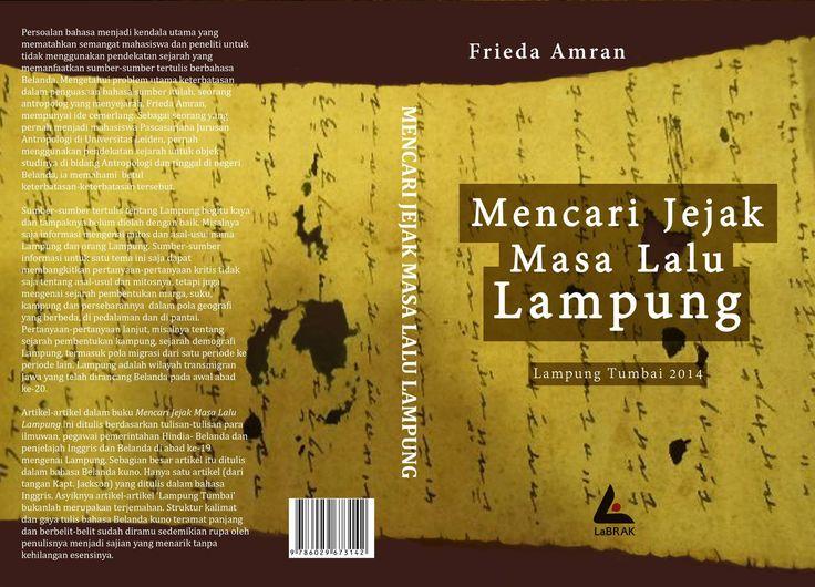 Direktur Pustaka Labrak Udo Z Karzi mengatakan, Batu Serampok adalah kumpulan cerpen Tita Tjindarbumi, penulis asal Lampung yang kini tinggal di Surabaya.