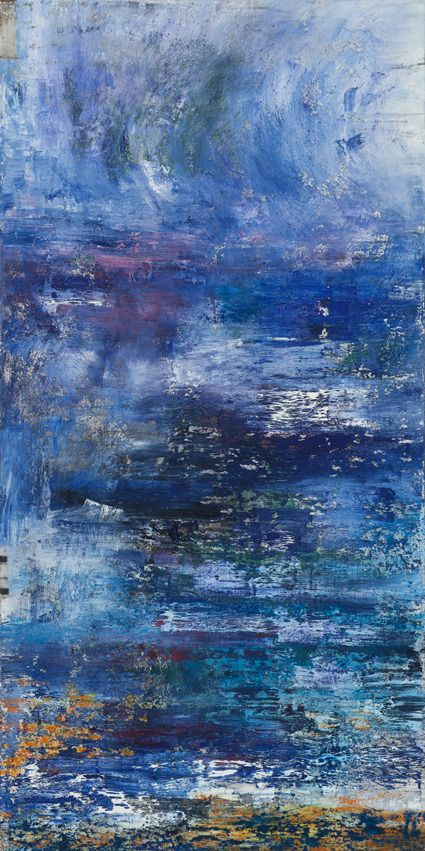 The Antelucan Hourglass - sashastergiou:  Verona, Alberto Giacometti