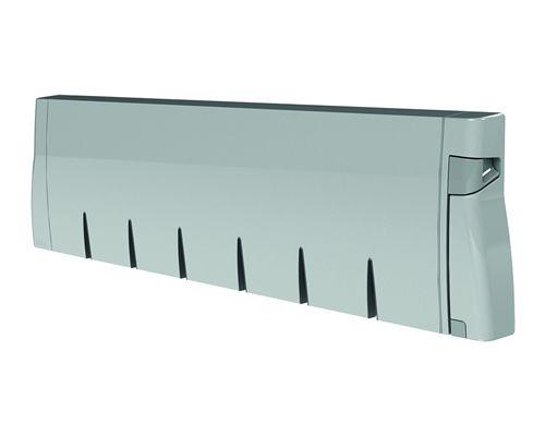 Hills Slim Retracting 6-Line  • 6 tangle-free lines  •Sleek and discreet • 10 Year warranty