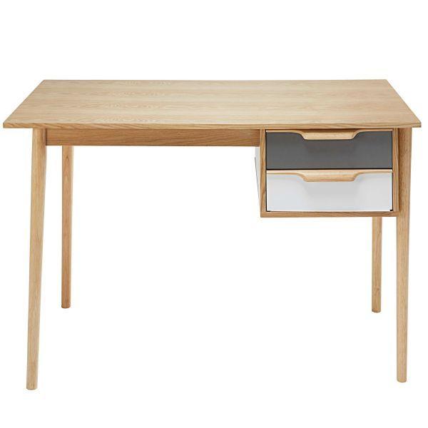 Meuble De Bureau Meuble De Bureau Montreal Meuble De Bureau Tunisie Meuble De Bureau A Vendre Meuble De Bureau Desig Desk With Drawers Home Desk Design