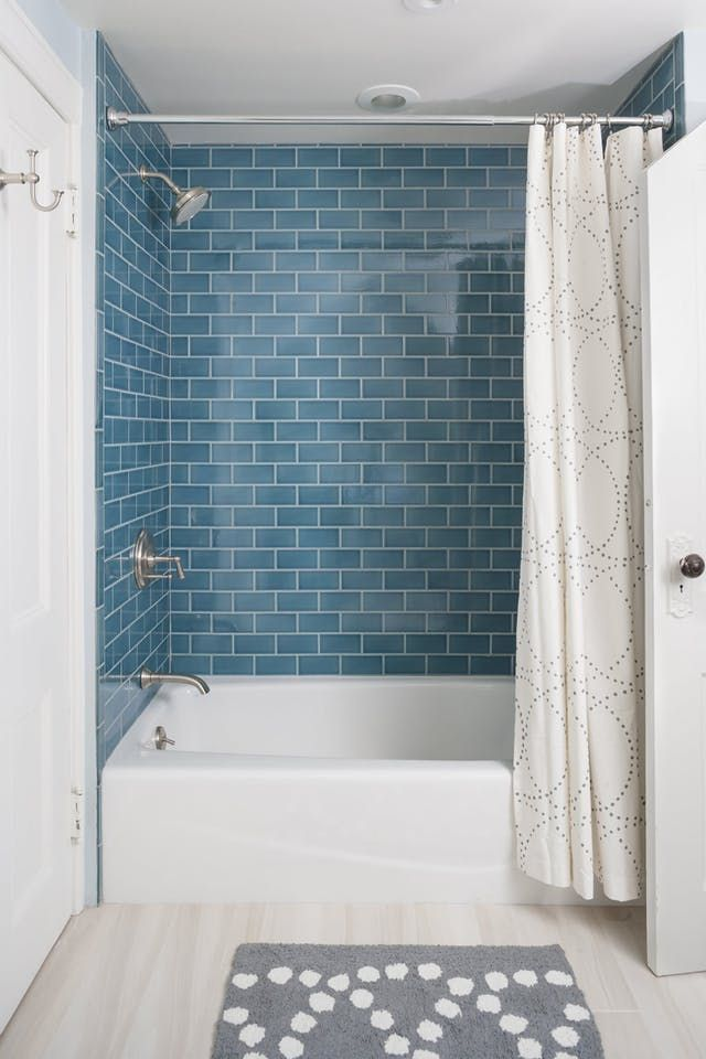 17 Best Ideas About Bathtub Shower Combo On Pinterest