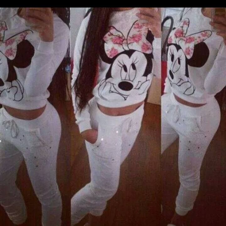 buso 70 mil pantalon 60 mil incluye domicilio whatsapp 3117216843