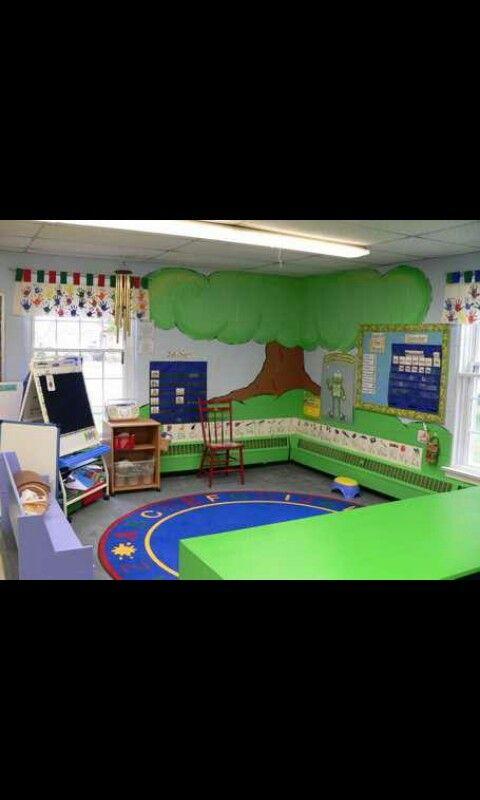 Classroom Design Page ~ Best borders clip art images on pinterest