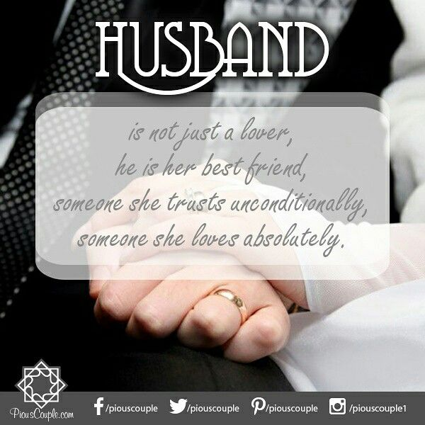 #piouscouple.com #husbnd #wife #bestfriend #trust #love