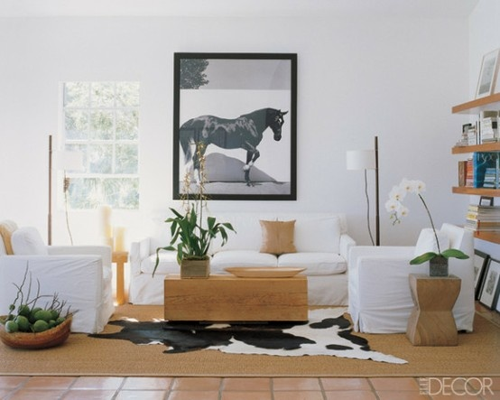 73 best Home Horse Photography and Art images on Pinterest
