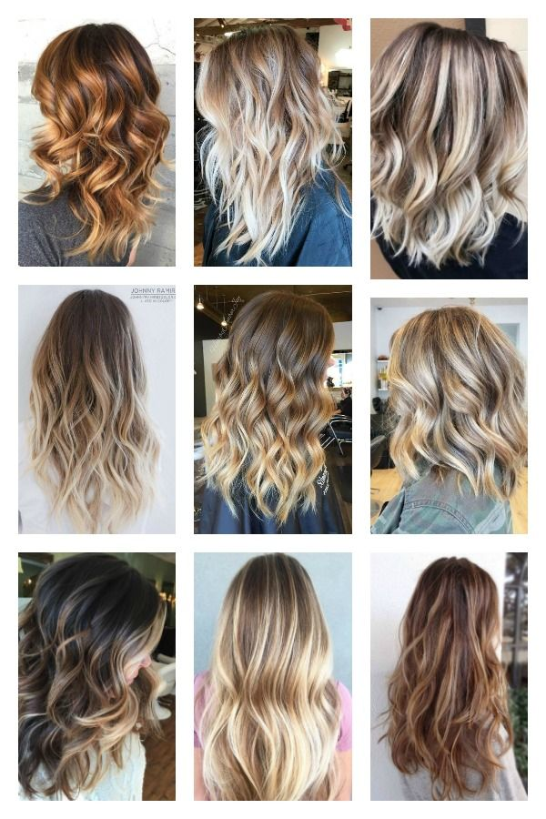 Hair Color Ideas 50 Shades Of Blonde Lady And The Blog Blonde Hair Shades Blonde Hair Color Shades Of Blonde
