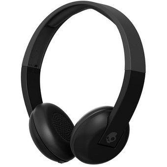 Compra Skullcandy - Audífono Bluetooth Uproar Wireless - Negro online ✓ Encuentra los mejores productos Audífonos Skullcandy en Linio Perú ✓