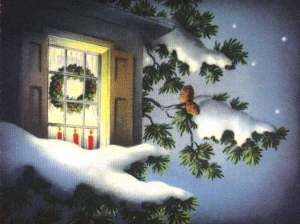 Pin By Kimberly Coates On All Christmas Christmas Pictures Christmas Holidays Very Merry Christmas