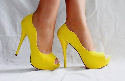 Catalogo de zapatos de fiesta : Hermosos zapatos de moda para fiestas