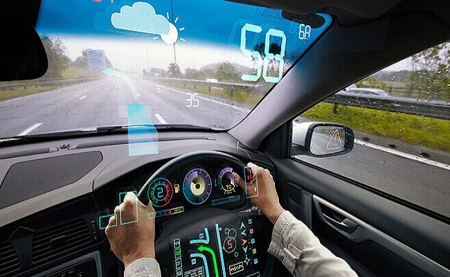 Global and United States Smart Glass in Automotive Market 2017 - Gentex, AGC, PPG Industries, Pleotint, Hitachi Chemicals - https://techannouncer.com/global-and-united-states-smart-glass-in-automotive-market-2017-gentex-agc-ppg-industries-pleotint-hitachi-chemicals/