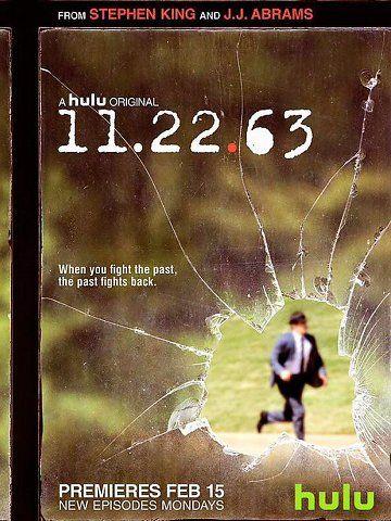 11 22 63 saison 2 - Zone Telechargement - Site de Téléchargement Gratuit
