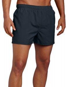 6. Speedo Volley Swim Short