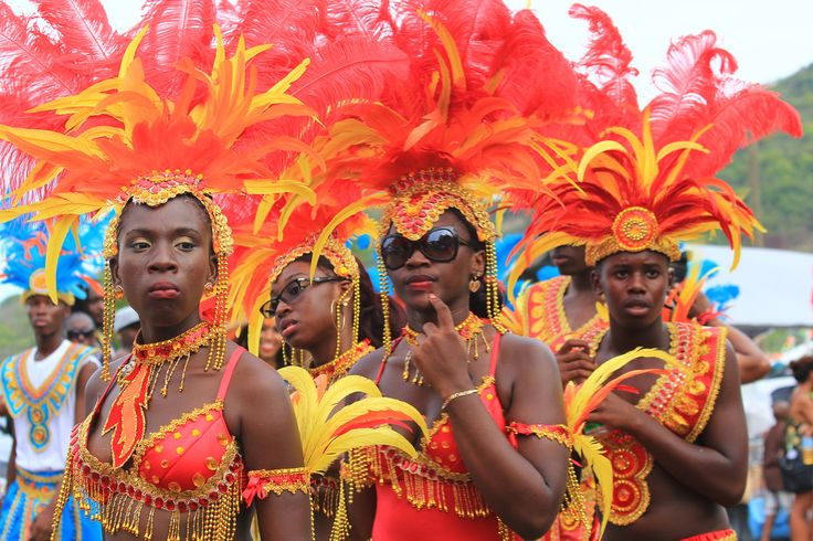 The World's Best Photos of bvi and parade -