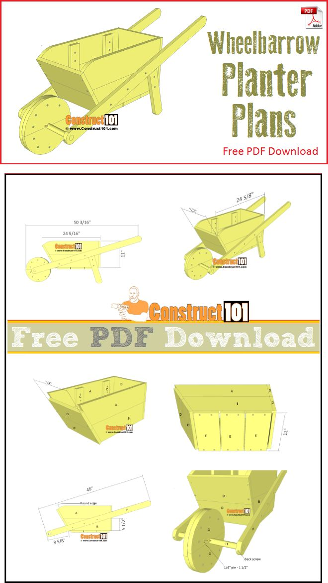 c projects pdf free download