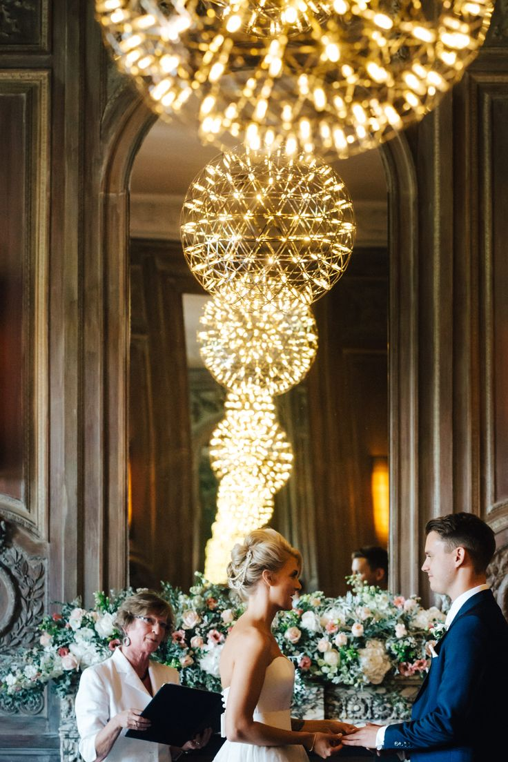 Join us on Sunday 26th Feb for The Cowley Manor Wedding Fair. Email weddings@cowleymanor.com to book your place.