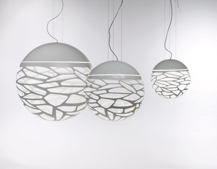 Kelly, Sphere by Studio Italia Design on ECC