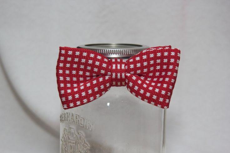 The Waldo | $12.00
