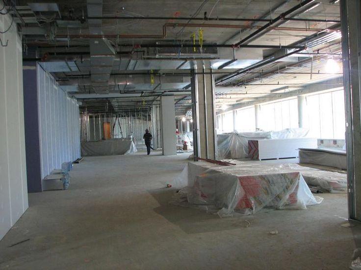 Renovări şi Amenajări Apartamente Bucureşti Zugrăveli Interioare Case Birouri – Spatii Comerciale (7)